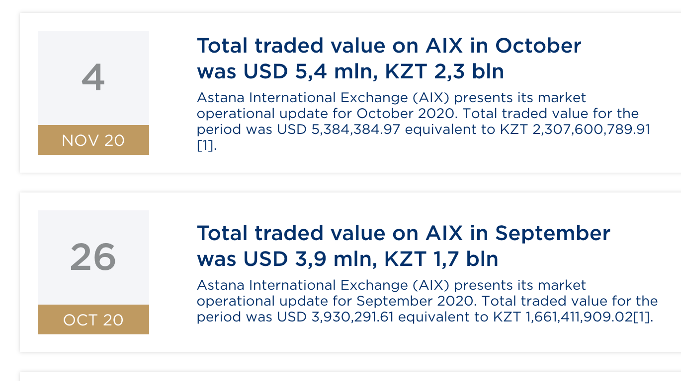 total-traded-value-on-aix