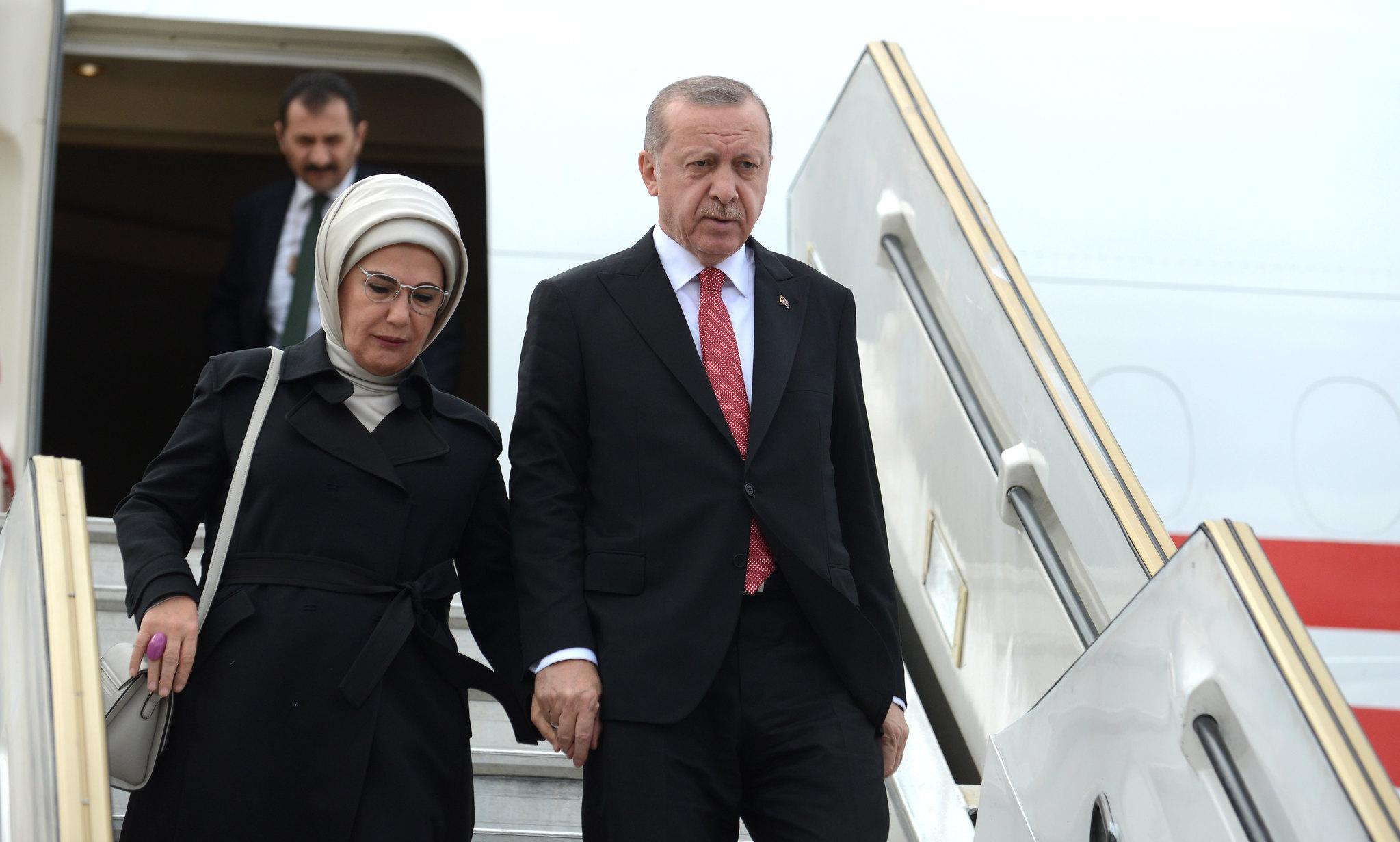 turkish-president-tayyip-erdogan-photo-credit-g20-argentina-on-flickr